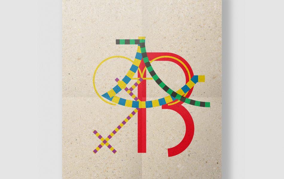 poster_enochian_color