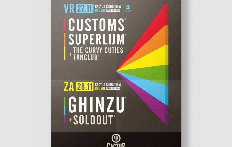 poster_ghinzu