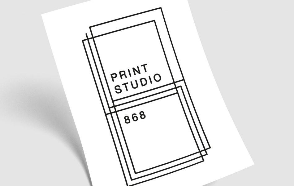 logo_printstudio_868