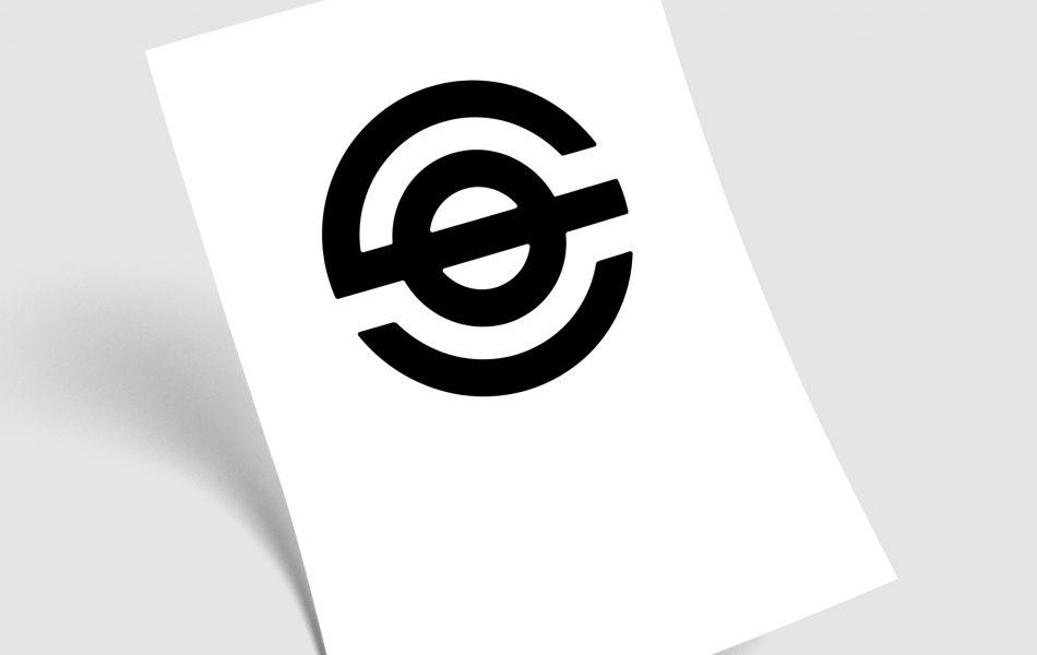 logo-veil-of-sound